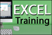 Excel Training Seminars And Webinars